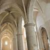Abbaye d'Ambronay - Eglise abbatiale