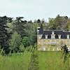 Jujurieux - Château de Sénèche