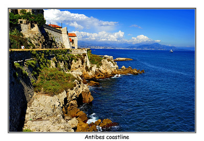 antibes_coastline_rocks+ border_d3s3733