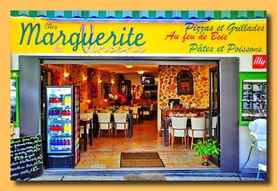 Antibes_Restaurant_D3S3717