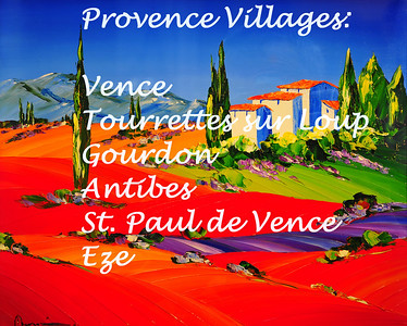 2nd_Slide_Provence_Villages_D3S3574
