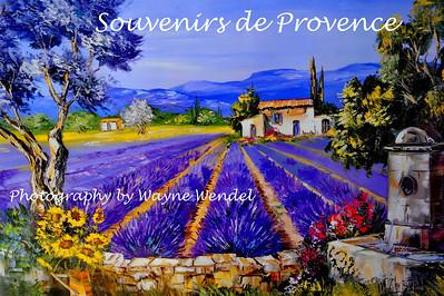 Souvenirs_de_Provence_D3S4027