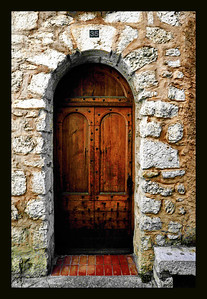 Coursegoules_door_D3S4293