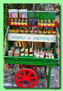 4-Cart_Herbs_de_Provence_D3S3562