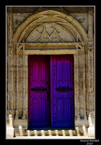 Coulon_Open-Church_Door_D3S2517