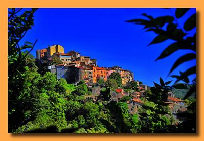 Calendar_Village_skyline_HDR_D3S4347