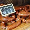 Riquewihr farmer's market