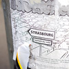 "Strasbourg ""cycling capital"""