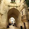 Amboise_2012 06_4494023