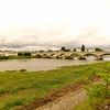 Amboise_2012 06_4494027
