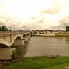 Amboise_2012 06_4494041