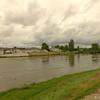 Amboise_2012 06_4494042