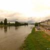 Amboise_2012 06_4494037