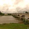 Amboise_2012 06_4494035
