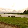 Amboise_2012 06_4494026