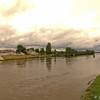 Amboise_2012 06_4494038