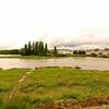 Amboise_2012 06_4494028