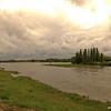 Amboise_2012 06_4494036