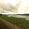 Amboise_2012 06_4494056