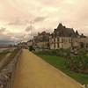 Amboise_2012 06_4494032