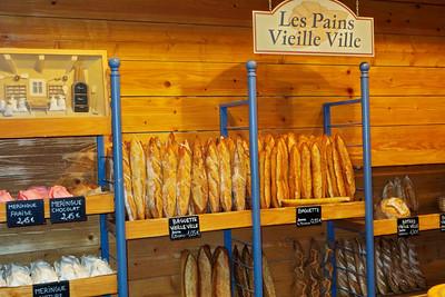 Anncey_France_2013_Boulanger_Bread_DSC0260