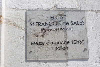 Anncey_France_2013_church_name_DSC0349