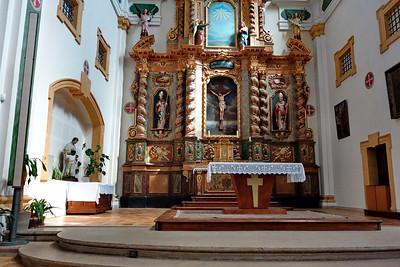 Anncey_France_2013_church_altar_DSC0373