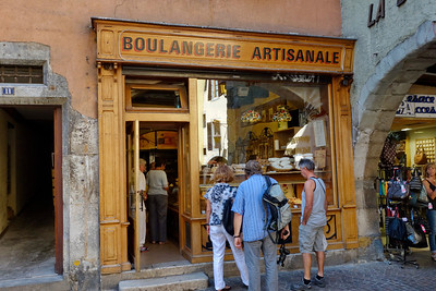 Anncey_France_2013_Boulangerie_Artisanale_DSC0269