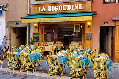 Anncey_France_2013_Cafe_La_Bigoudine_DSC0257