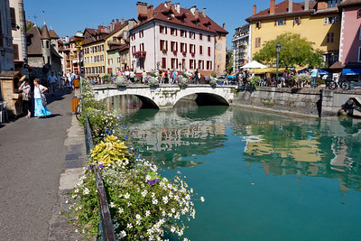 Anncey_France_2013_Canal_DSC0311