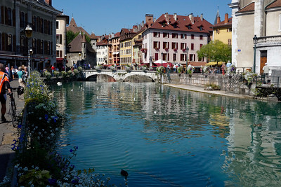 Anncey_France_2013_Canal_DSC0329