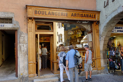 Anncey_France_2013_Boulangerie_Artisanale_DSC0268