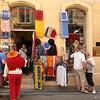 Arles_2012 06_4493399