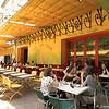 Arles_2012 06_4493432