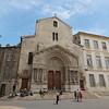 Arles_2012 06_4493447