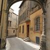 Arles_2012 06_4493460