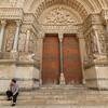 Arles_2012 06_4493397