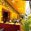 Arles_2012 06_4493438