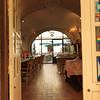 Arles_2012 06_4493426