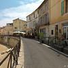 Arles_2012 06_4493410
