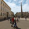 Arles_2012 06_4493395