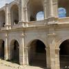 Arles_2012 06_4493411