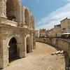 Arles_2012 06_4493409