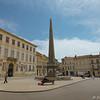 Arles_2012 06_4493448