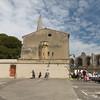 Arles_2012 06_4493412