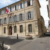 Arles_2012 06_4493403
