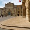 Arles_2012 06_4493430