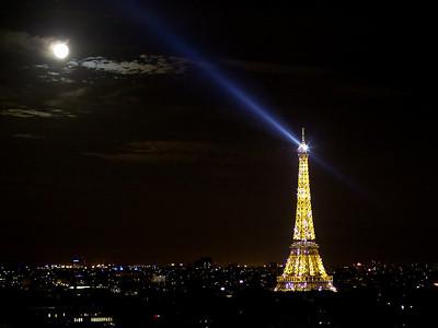Paris_4x3_sRGB