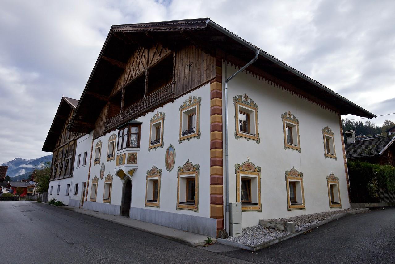 Pill, Austria 2