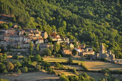 Montjaux